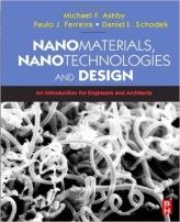 nanomaterials and nanotechnology design