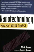 nanotech a gentle reminder