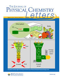physical chemistry letters in best nanotechnology journals at ninithi.com