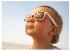 Beating the summer UV with nano sunscreens, critical points to know!